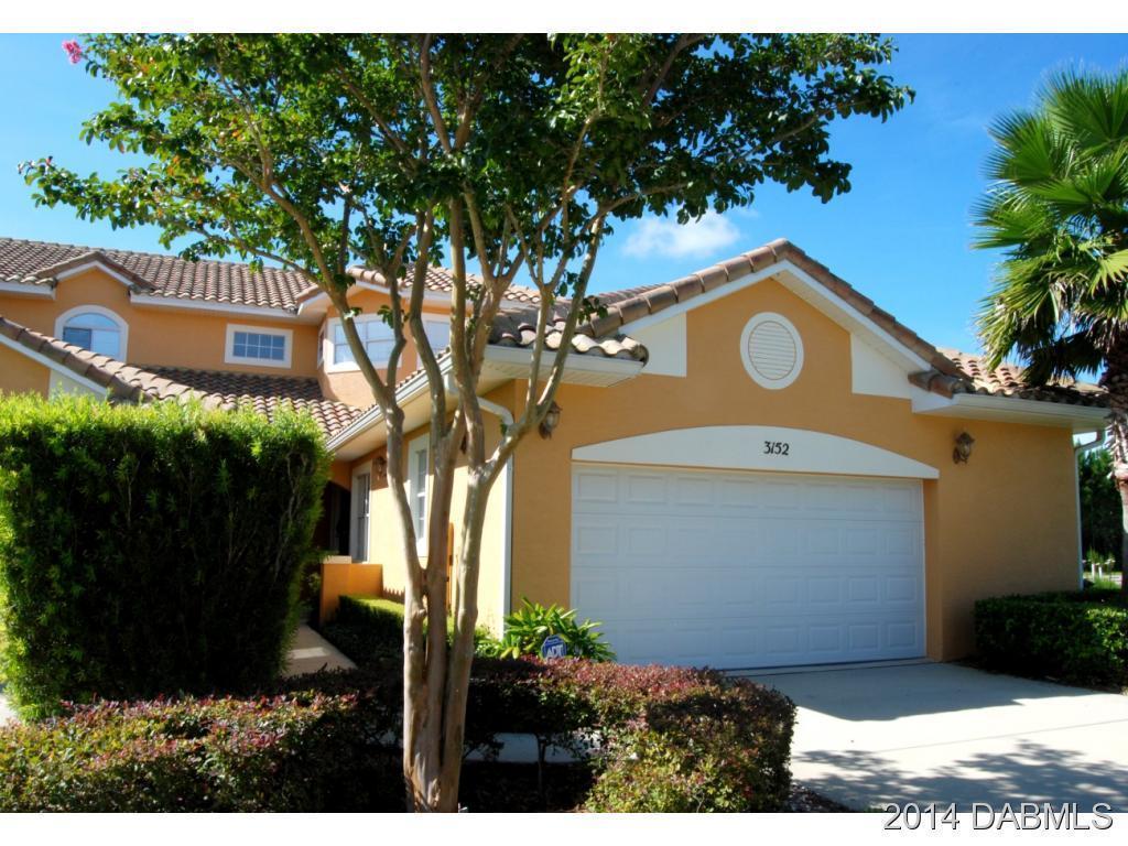Real Estate for Sale, ListingId: 29510260, Ormond Beach,FL32174