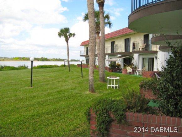 48 Ocean Palm Villa S, Flagler Beach, FL 32136