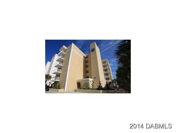 Real Estate for Sale, ListingId: 30621782, Daytona Beach Shores,FL32118