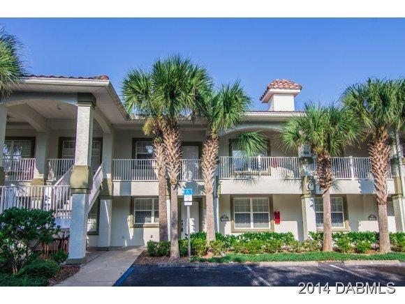 One of Palm Coast 2 Bedroom Waterfront Homes for Sale