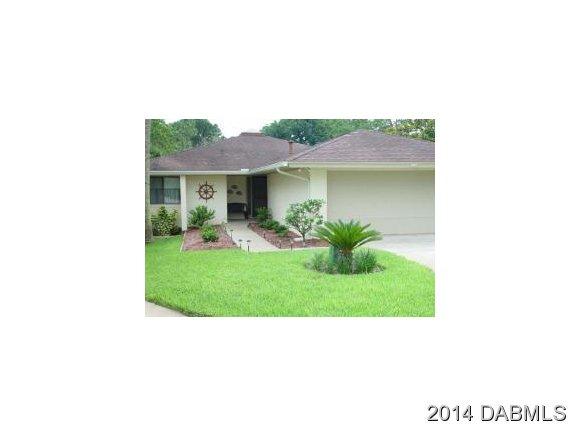 Real Estate for Sale, ListingId: 29524437, New Smyrna Beach,FL32168