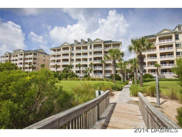800 Cinnamon Beach Way # 742, Palm Coast, FL 32137