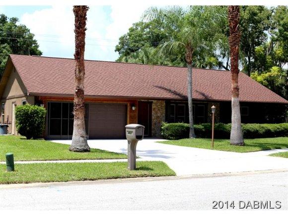 Real Estate for Sale, ListingId: 29554045, Pt Orange,FL32127