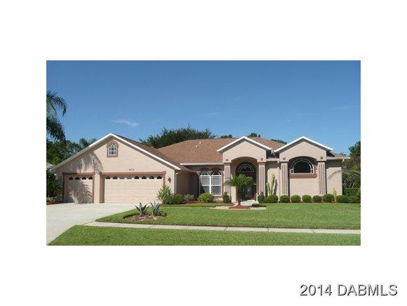 Real Estate for Sale, ListingId: 29554034, Pt Orange,FL32128