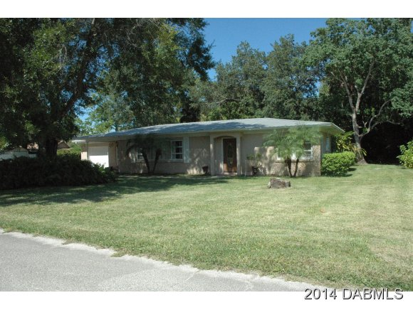 Property for Rent, ListingId: 29554061, Pt Orange, FL  32129