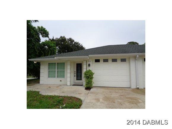 304 Church St, Port Orange, FL 32127