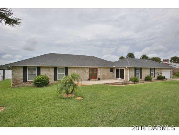Real Estate for Sale, ListingId: 29562053, Ormond Beach,FL32176