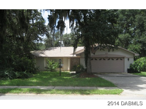 Real Estate for Sale, ListingId: 29562061, Pt Orange, FL  32127