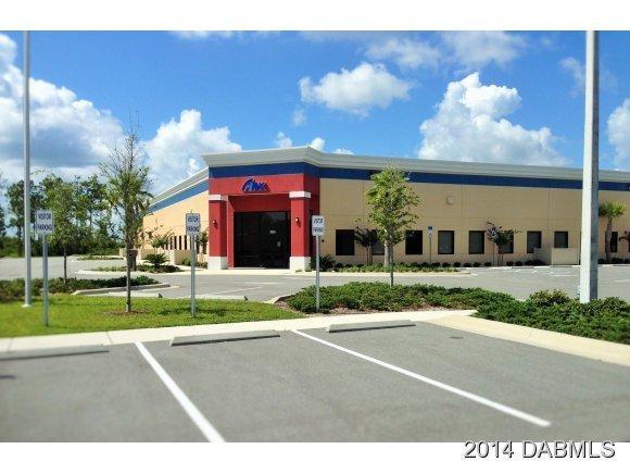 Real Estate for Sale, ListingId: 29562054, Daytona Beach,FL32117