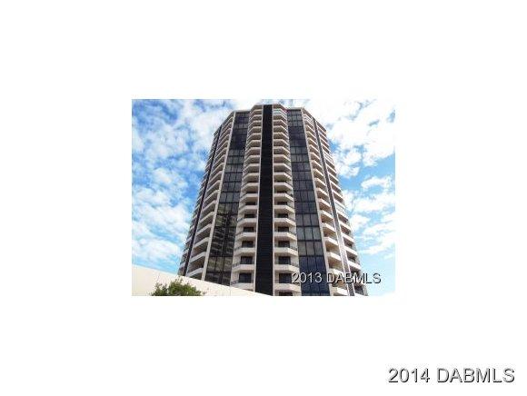 Real Estate for Sale, ListingId: 29570427, Daytona Beach Shores,FL32118