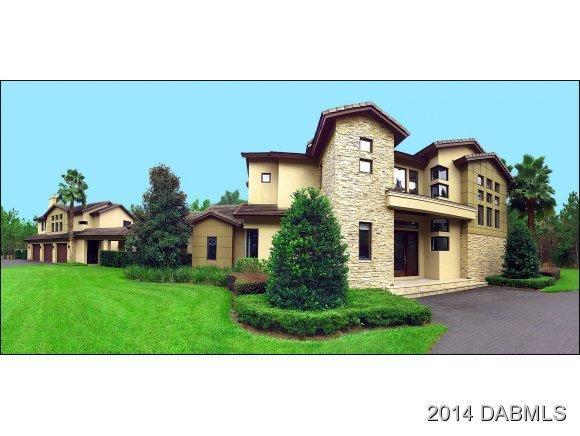 Real Estate for Sale, ListingId: 29570567, Deland,FL32724