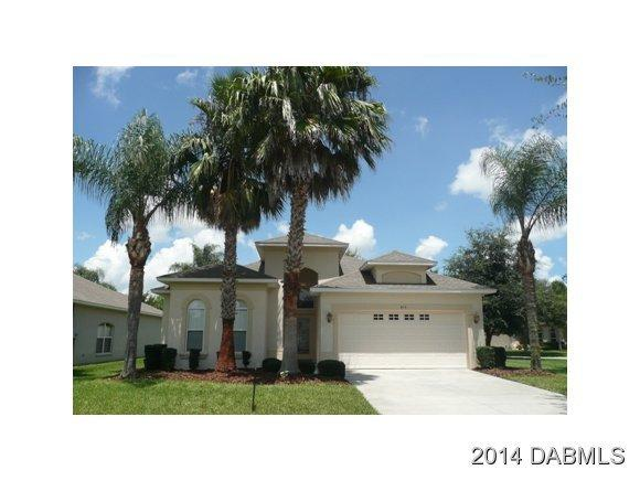 Real Estate for Sale, ListingId: 29570527, Pt Orange, FL  32128
