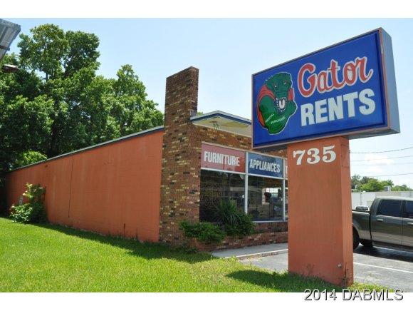 Real Estate for Sale, ListingId: 29577070, Daytona Beach,FL32114