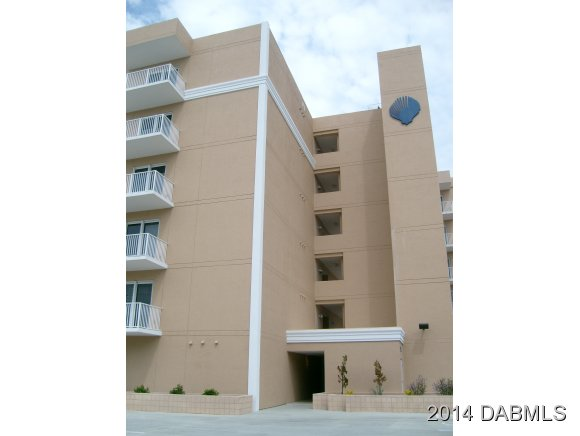 Rental Homes for Rent, ListingId:29577089, location: 3801 Atlantic Ave S Daytona Beach Shores 32118