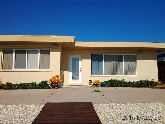Real Estate for Sale, ListingId: 29587714, Daytona Beach,FL32118