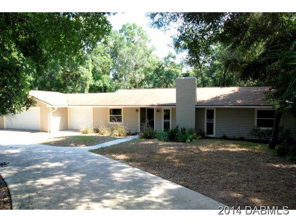 Real Estate for Sale, ListingId: 29596526, Ormond Beach,FL32174