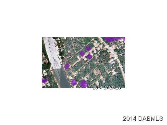 16 River Oaks Way, Palm Coast, FL 32137