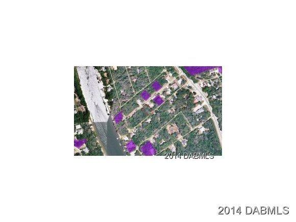 Real Estate for Sale, ListingId: 29596557, Palm Coast,FL32137