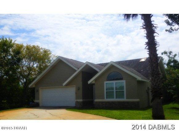 3802 Cherry Grove Ct, Port Orange, FL 32129