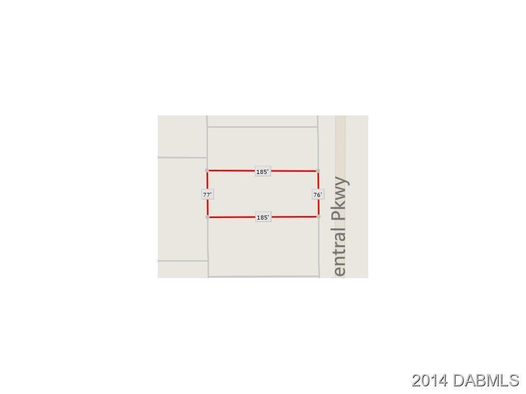 Real Estate for Sale, ListingId: 32031708, Deland,FL32724