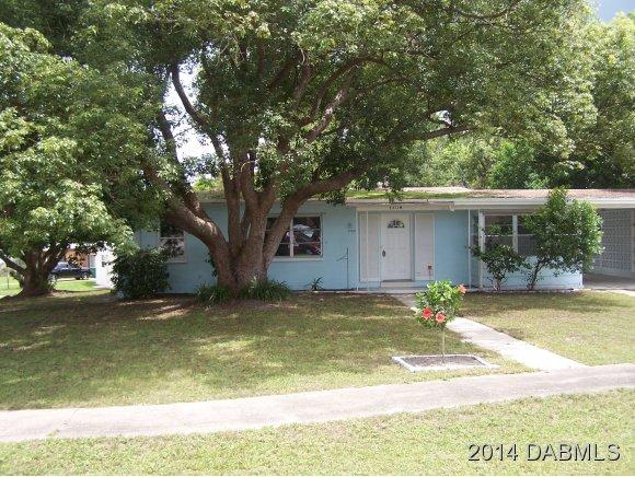 Real Estate for Sale, ListingId: 29620692, Deltona,FL32725