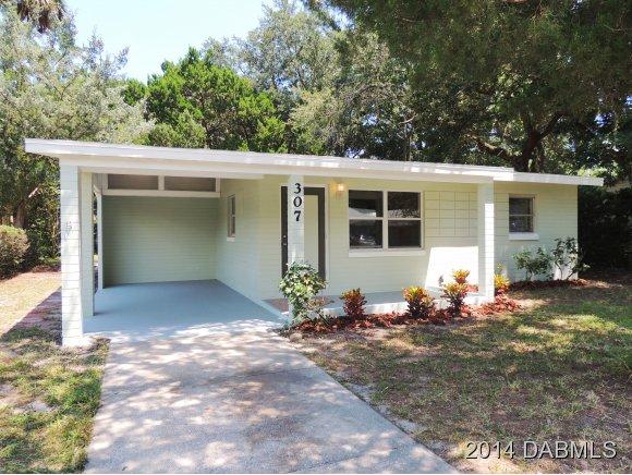 Real Estate for Sale, ListingId: 29620650, Holly Hill,FL32117