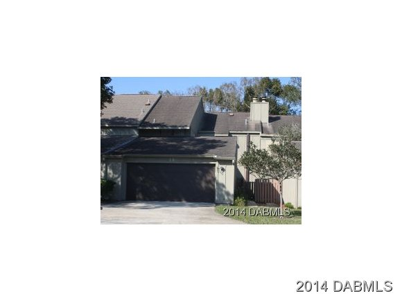 Real Estate for Sale, ListingId: 29624819, Ormond Beach,FL32174