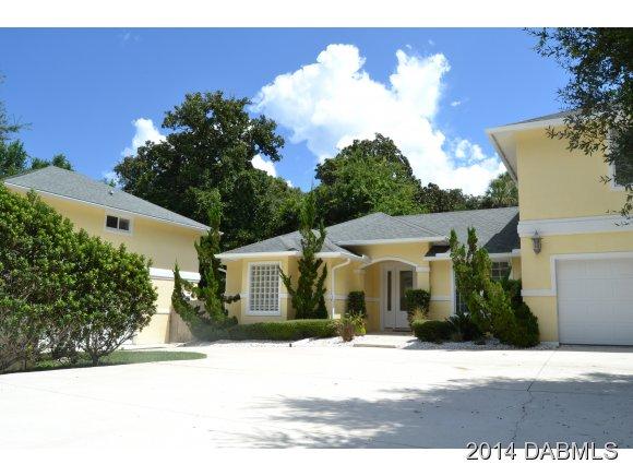 Real Estate for Sale, ListingId: 29636772, Ormond Beach,FL32174