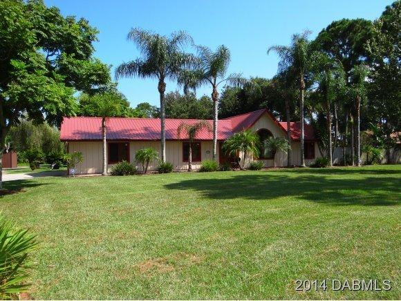 Real Estate for Sale, ListingId: 29647669, Ormond Beach,FL32174