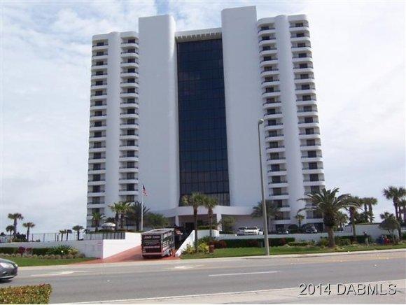 Real Estate for Sale, ListingId: 29654678, Daytona Beach Shores,FL32118