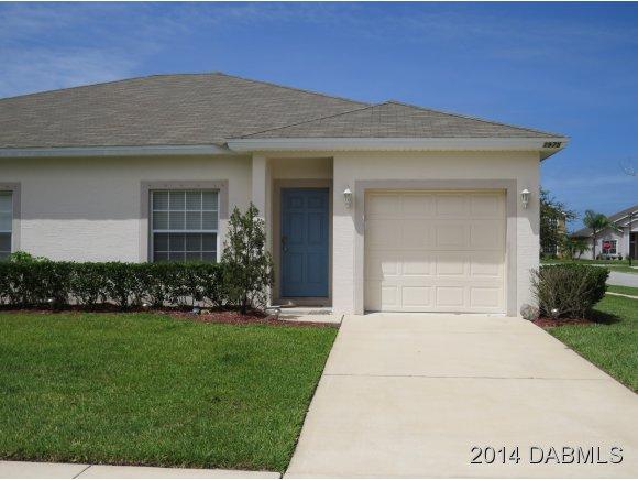 Real Estate for Sale, ListingId: 29654653, Pt Orange,FL32128