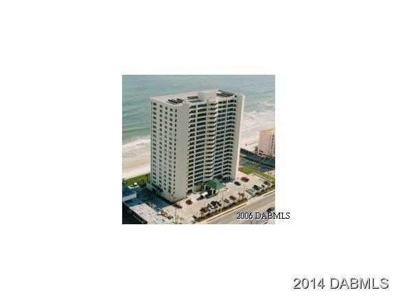 Real Estate for Sale, ListingId: 29663615, Daytona Beach Shores,FL32118