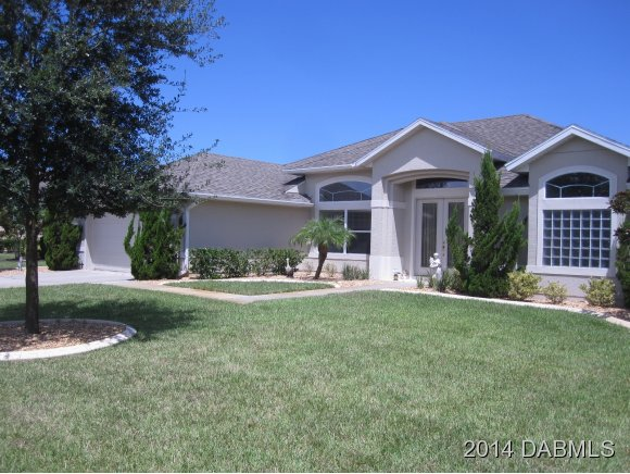 Real Estate for Sale, ListingId: 29663556, Ormond Beach,FL32174