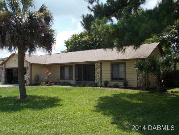 Real Estate for Sale, ListingId: 29663574, Pt Orange,FL32127