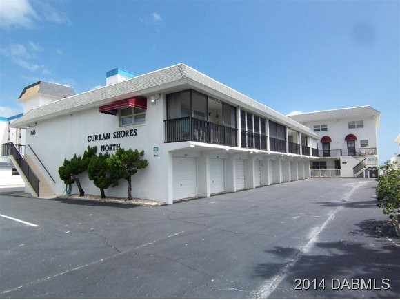 Real Estate for Sale, ListingId: 29669485, Daytona Beach Shores,FL32118
