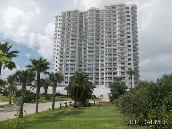 Real Estate for Sale, ListingId: 29669499, Daytona Beach Shores,FL32118