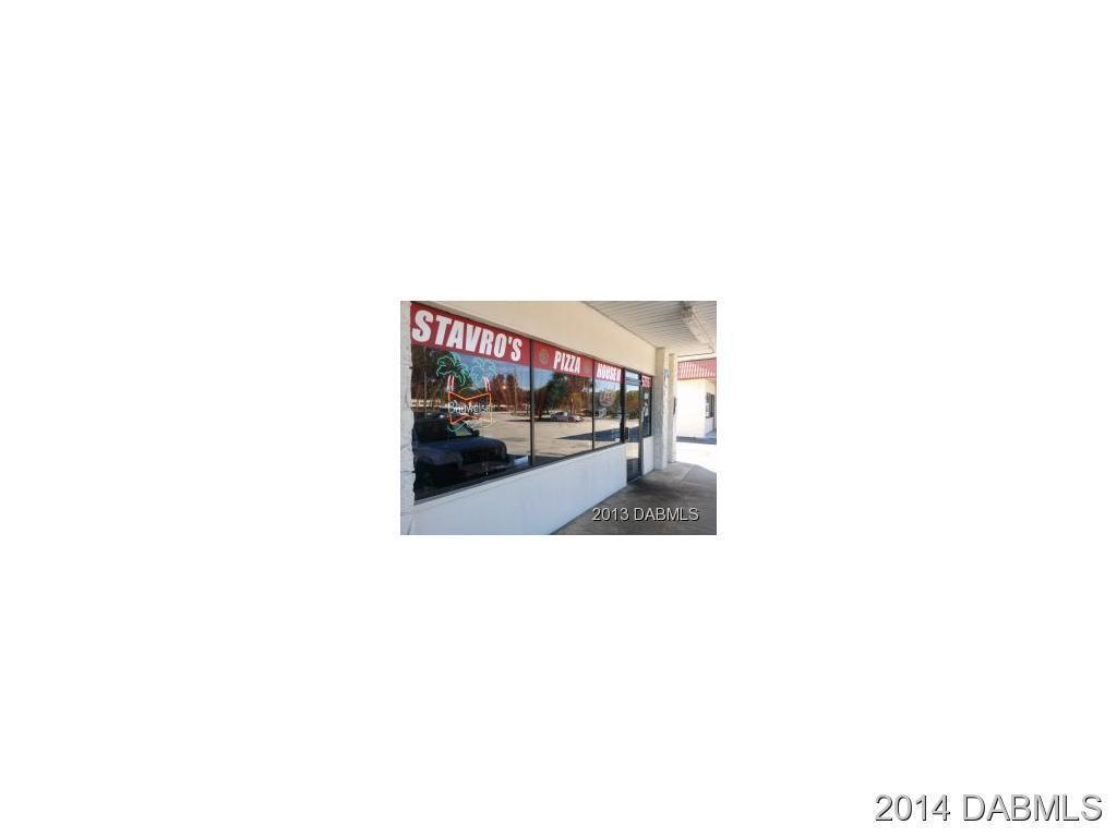 Real Estate for Sale, ListingId: 29679126, Pt Orange,FL32127
