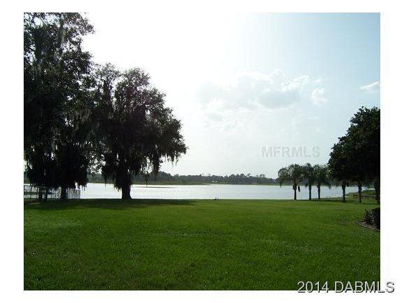 Land for Sale, ListingId:29679114, location: 990 Island Grove Drive Deland 32724