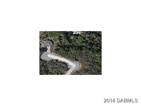 50 Creekside Dr, Palm Coast, FL 32137