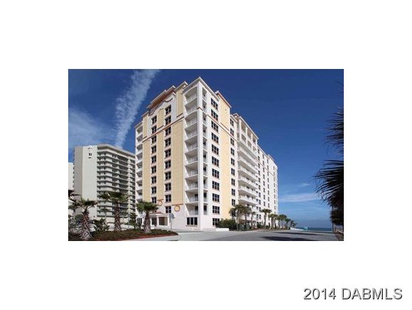 Rental Homes for Rent, ListingId:29687570, location: 2071 Atlantic Ave S Daytona Beach Shores 32118