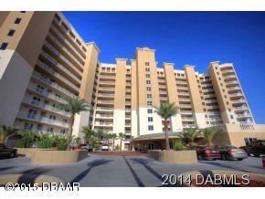 Real Estate for Sale, ListingId: 29687572, Daytona Beach Shores,FL32118
