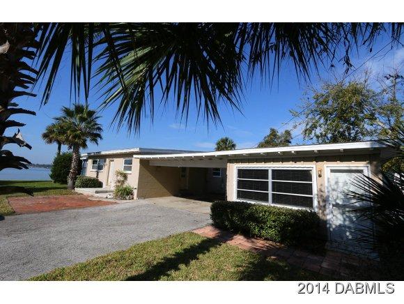 Real Estate for Sale, ListingId: 29687578, Daytona Beach Shores,FL32118