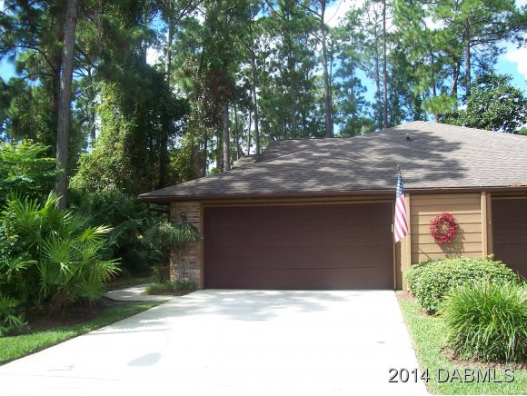 Real Estate for Sale, ListingId: 29704153, Ormond Beach,FL32174