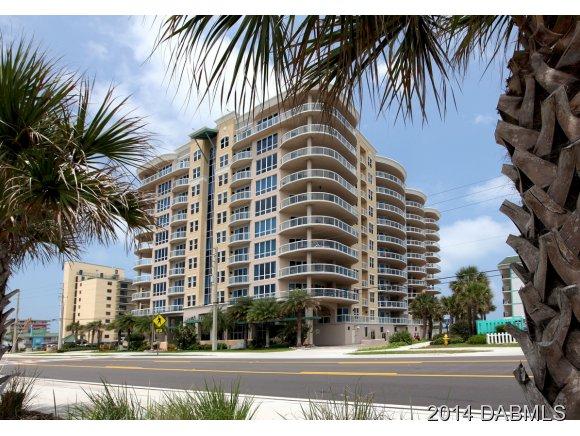 Real Estate for Sale, ListingId: 29704183, Daytona Beach Shores,FL32118