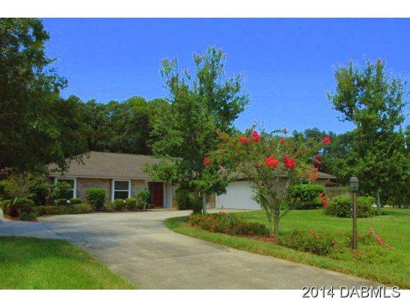 Real Estate for Sale, ListingId: 29710823, Pt Orange,FL32128
