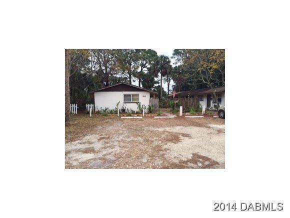 Real Estate for Sale, ListingId: 29710790, Pt Orange,FL32129