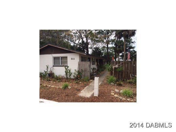 Real Estate for Sale, ListingId: 29710791, Pt Orange,FL32129