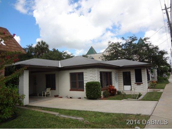 Real Estate for Sale, ListingId: 29731321, Pt Orange,FL32127