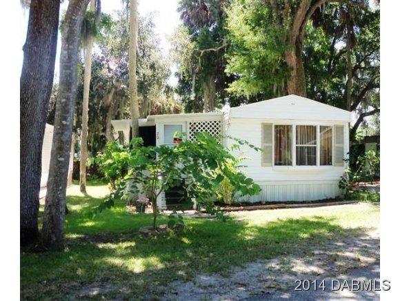 Real Estate for Sale, ListingId: 29731375, South Daytona,FL32119