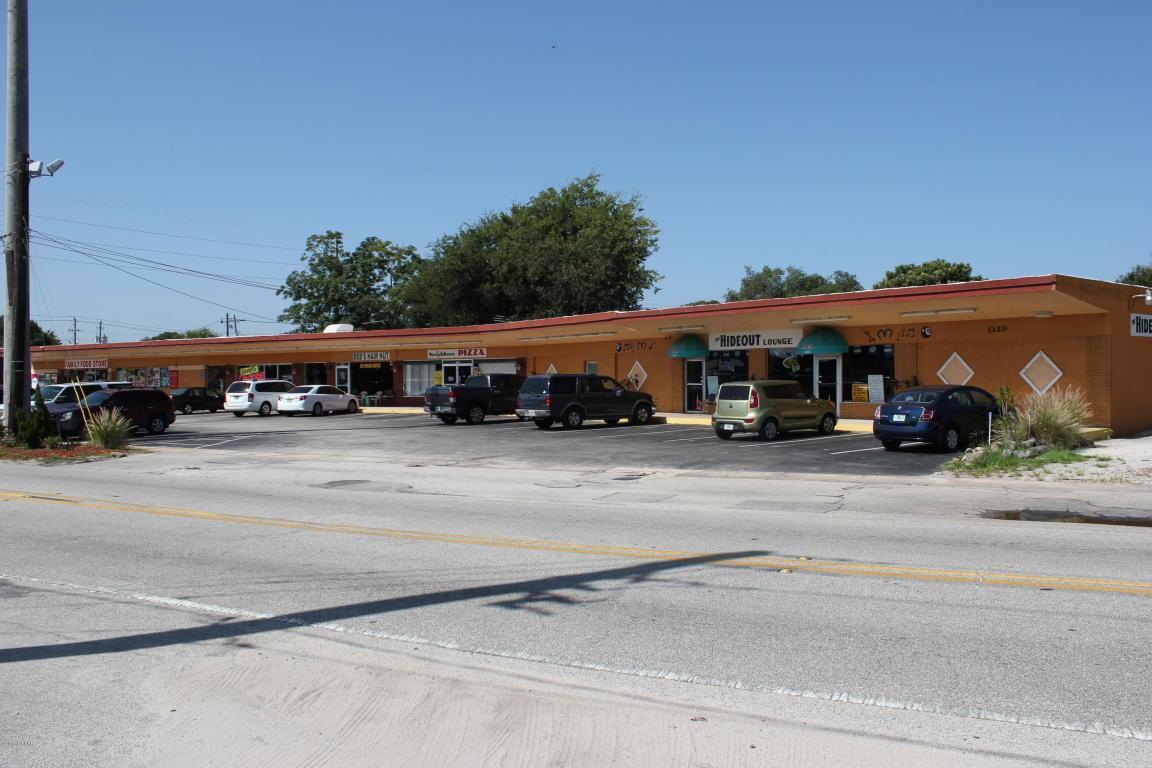 Real Estate for Sale, ListingId: 32031713, Daytona Beach,FL32117